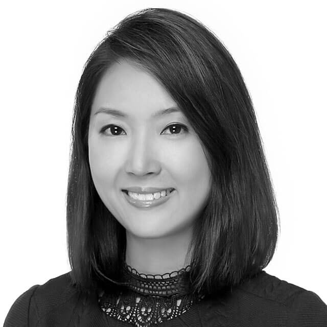 Si Min Tay - Senior Underwriter, Crisis Management, Asia