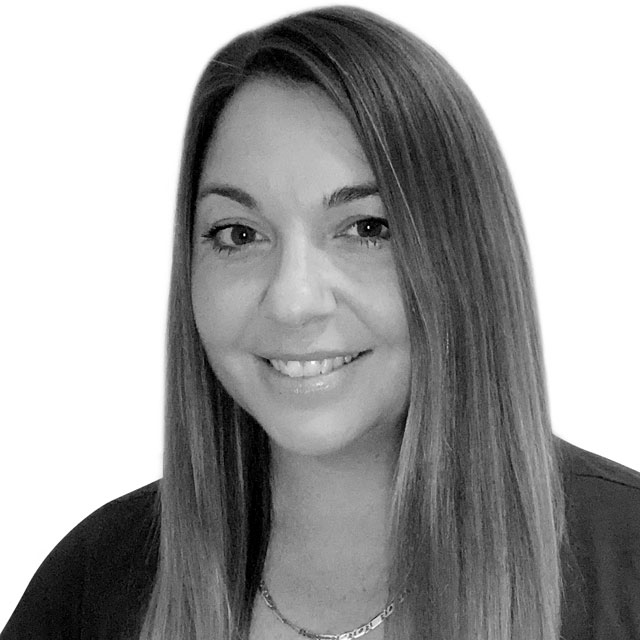 Michelle Uezzell - Underwriter, Professional & Financial Risks